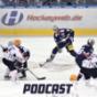 Hockeyweb Podcast Podcast Download