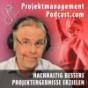 Projekt Tambaya Podcast Podcast Download