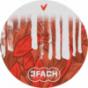 Radio 3FACH Podcast Download