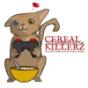 Cerealkillerz Talk Podcast Download
