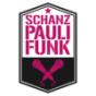 SchanzPauli Funk — Labern und labern lassen Podcast Download
