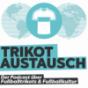 Trikotaustausch Podcast Download