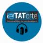 WP-Tatorte Podcast Download