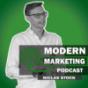 Modern Marketing Podcast Podcast Download