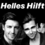 Helles hilft Podcast Download