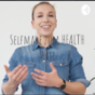 Selfmade zum HEALTH Mate Podcast Download