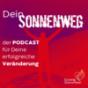 DeinSonnenweg's podcast Podcast Download