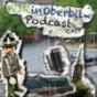 WIRinOberbilk Podcast Download