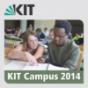 KIT Campus – Studieren und mehr | 2014