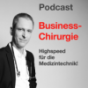 Business-Chirurgie Podcast Download