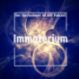 Immaterium Podcast Podcast Download
