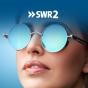 SWR2 - Wissen
