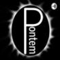 Pontem ~ Der Paranormale Podcast Podcast Download