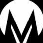 Model Culture Podcast Download