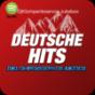 DJKlompenboervos Jukebox  Podcast Download
