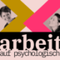 Arbeit auf psychologisch Podcast Download