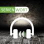 Serienwort Podcast Download