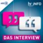 hr-iNFO Das Interview Podcast Download