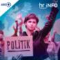 hr-iNFO Politik Podcast Download