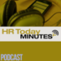 minutes.hrtoday.ch
