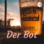 Der Bot Podcast Download