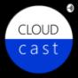 CLOUDcast - Rund um Cloud, Betriebssysteme, KI, BigData, IOT, Edge, Open-Source und Datenschutz Podcast Download