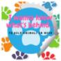 IAMA – I wanna know Podcas Podcast Download