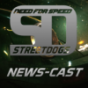 NFS Streetdogs News-Cast Podcast Download