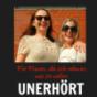 Unerhört auf allen Ebenen Podcast Download