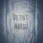 Dezent Mäßig Podcast Download