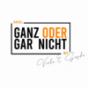 GANZ ODER GAR NICHT Podcast Download