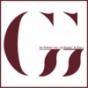 GG - Das Genuss Gewitter Podcast Download