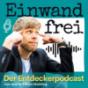 Einwandfrei Podcast Download