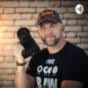 Riko's Fotopodcast  Podcast Download