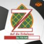 Auf die Zirbelnuss Podcast Download