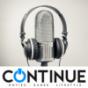 Continue-Magazin Podcast Podcast Download