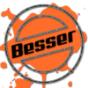 Besser - der Podcast (MP3 Feed) Podcast Download