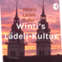 Winti's Lädeli-Kultur Podcast Download