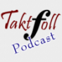 Taktfoll Podcast Download