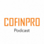Cofinpro Podcast Podcast Download