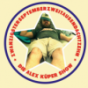 20SEP18 - Die Alex Küper Show Podcast Download