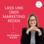 Right-Brain Marketing Podcast Podcast Download