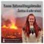 Leas Islandtagebuch: Ástin á sér stað Podcast Download