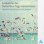 Adventgemeinde Esslingen (Adventgemeinde Esslingen) Podcast Download