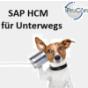 SAP HCM fuer Unterwegs Podcast Download