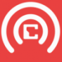 CHIP.Funk - Wer nicht lesen will, muss hören. Podcast Download
