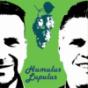 Humulus lupulus Podcast Download