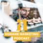 NONAME Marketing Podcast Podcast Download