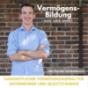 Vermoegens-Bildung Podcast Download