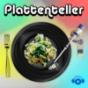 Plattenteller Podcast Download